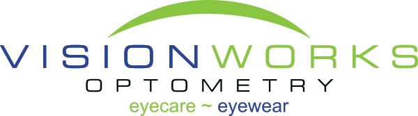 Visionworks Optometry
